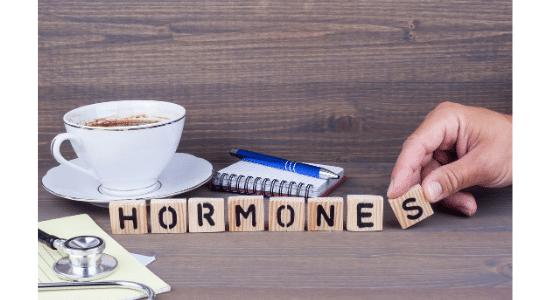 symptôme de grossesse