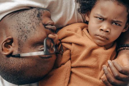 prendre soin de soi quand on est parent