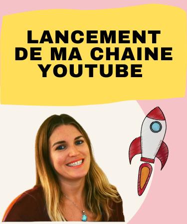 youtube-maman-radieuse