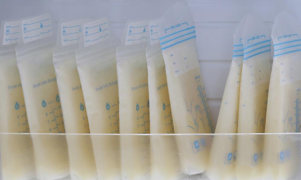 comment-conserver-le-lait--maternel