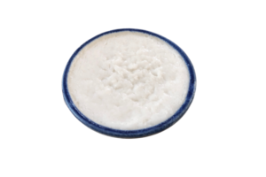 alternative-biberon-flan-lait-maternel